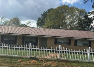 Foreclosed Home ID: 21707377855