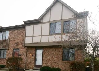 Foreclosed Home ID: 21708199932