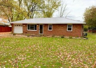 Foreclosed Home ID: 21708654987