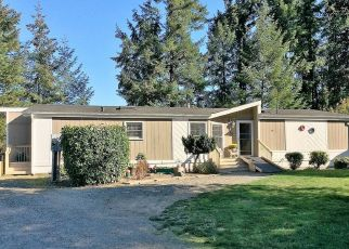Foreclosed Home ID: 21709046980