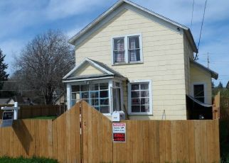 Foreclosed Home ID: 21709107850
