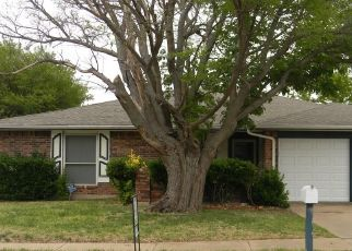 Foreclosed Home ID: 21709222143