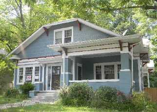 Foreclosed Home ID: 21709897510