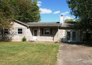 Foreclosed Home ID: 21711699329