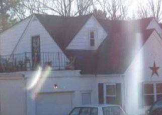 Foreclosed Home ID: 21718021485