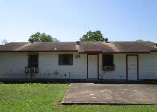 Foreclosed Home ID: 21718057400
