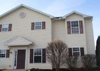 Foreclosed Home ID: 21718982848