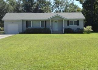 Foreclosed Home ID: 21719163280