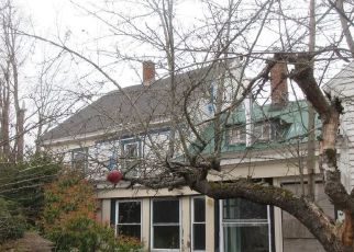Foreclosed Home ID: 21719280673