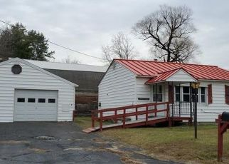 Foreclosed Home ID: 21719501399