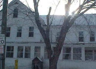 Foreclosed Home ID: 21721459137