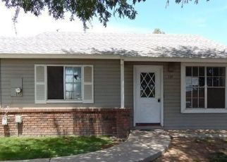 Foreclosed Home ID: 21723063445