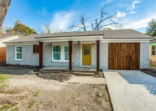 Foreclosed Home ID: 21723266666