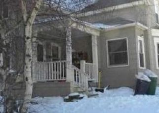 Foreclosed Home ID: 21724200873