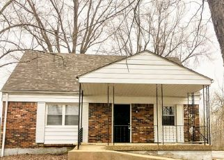 Foreclosed Home ID: 21724411979