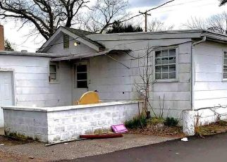 Foreclosed Home ID: 21725569985