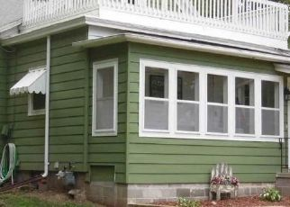 Foreclosed Home ID: 21725649685