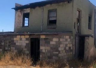 Foreclosed Home ID: 21726205468
