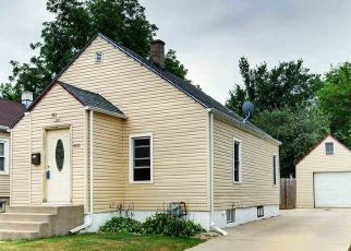 Foreclosed Home ID: 21726248388