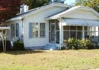 Foreclosed Home ID: 21726266341