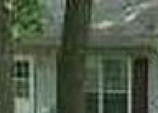Foreclosed Home ID: 21726924624