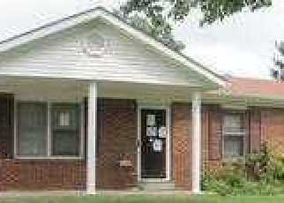 Foreclosed Home ID: 21726974554