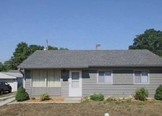 Foreclosed Home ID: 21727164185