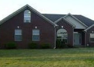 Foreclosed Home ID: 21727623631