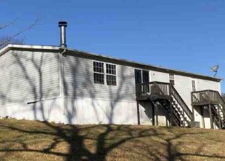 Foreclosed Home ID: 21728213133
