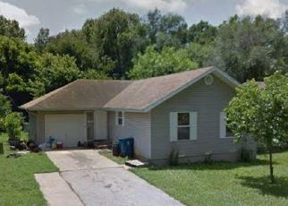 Foreclosed Home ID: 21729018129