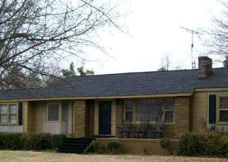 Foreclosed Home ID: 21729056684