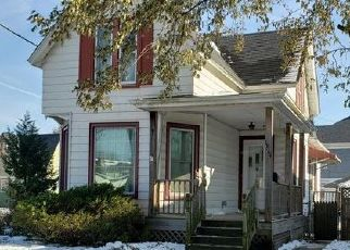 Foreclosed Home ID: 21729747813