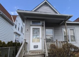 Foreclosed Home ID: 21729766188