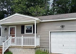 Foreclosed Home ID: 21730133212