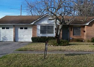 Foreclosed Home ID: 21730212942