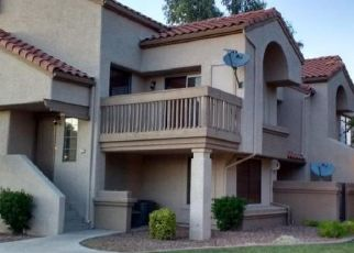 Foreclosed Home ID: 21730746831