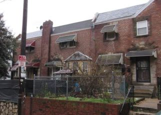 Foreclosed Home ID: 21730766532