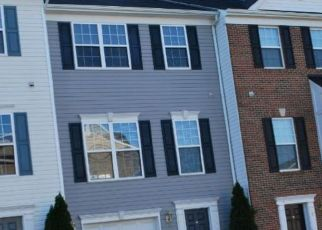 Foreclosed Home ID: 21731407282