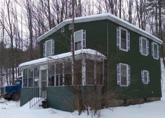 Foreclosed Home ID: 21731414736