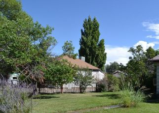 Foreclosed Home ID: 21731787447