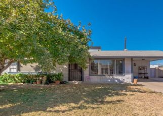 Foreclosed Home ID: 21732609975