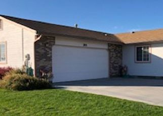 Foreclosed Home ID: 21732814944
