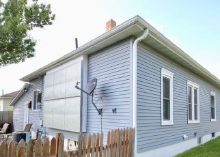 Foreclosed Home ID: 21733315988