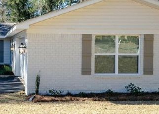Foreclosed Home ID: 21733654986