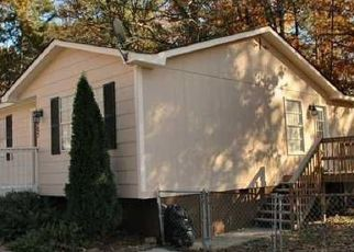 Foreclosed Home ID: 21733831924