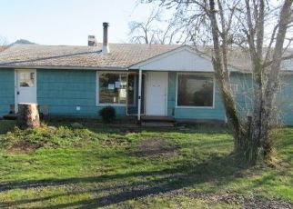 Foreclosed Home ID: 21735392858