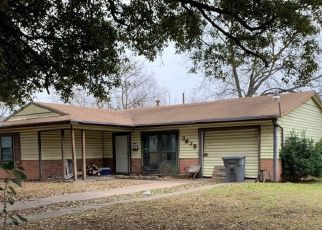 Foreclosed Home ID: 21741169281