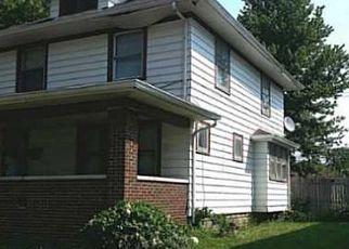 Foreclosed Home ID: 21742128899