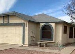 Home ID: P1744149258