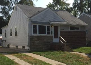 Foreclosed Home ID: 21745908158